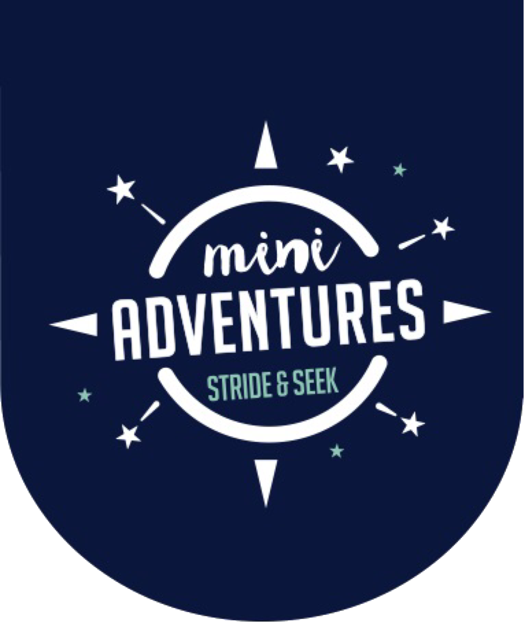 Mini Adventures