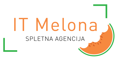 IT Melona logo